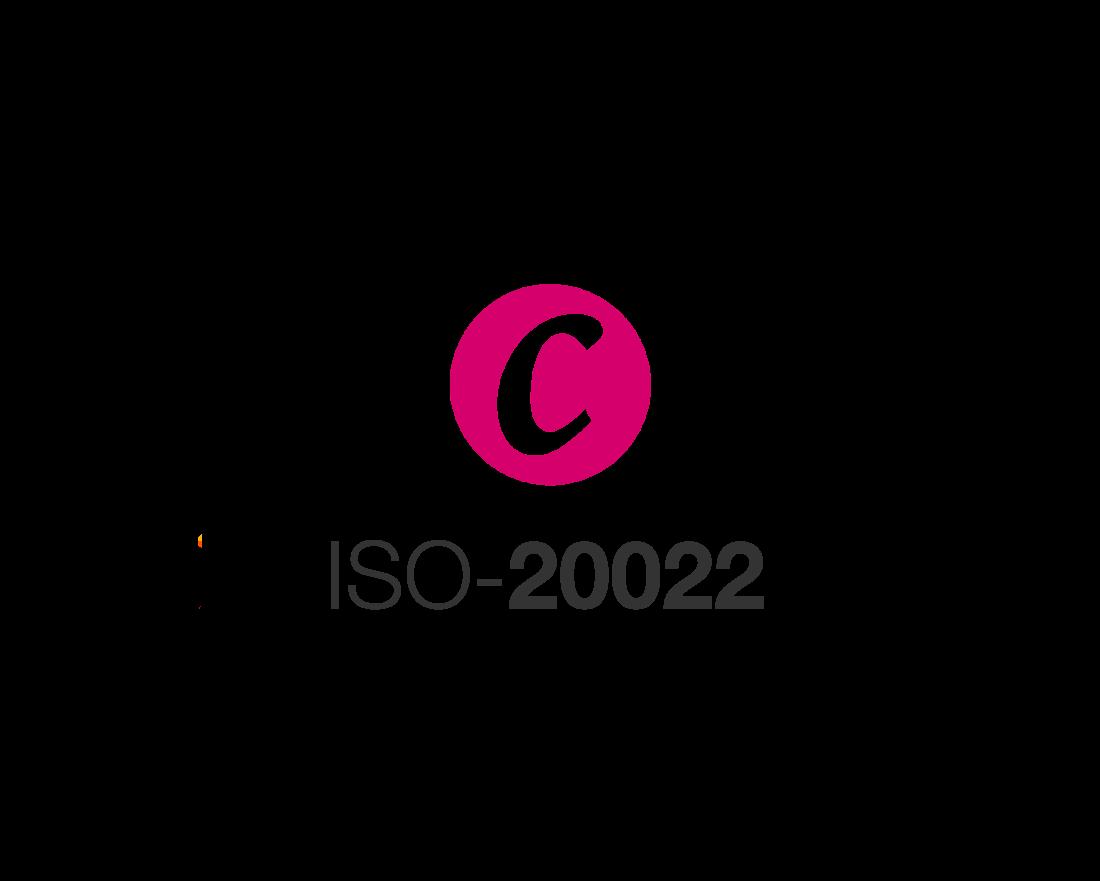 ISO 20022 - Der Zahlungsverkehr migriert auf SEPA
